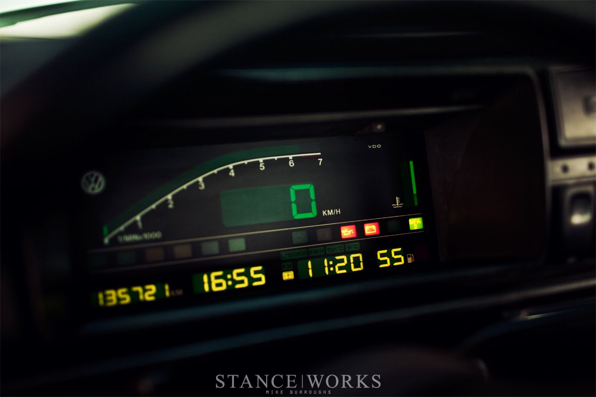 volkswagen-dash-digital | vw golf | Jetta coupe, Volkswagen