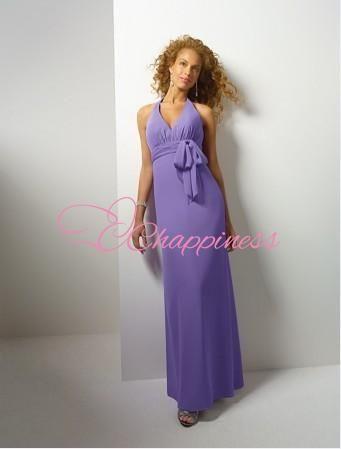 Wedding Dress @cchappiness.com