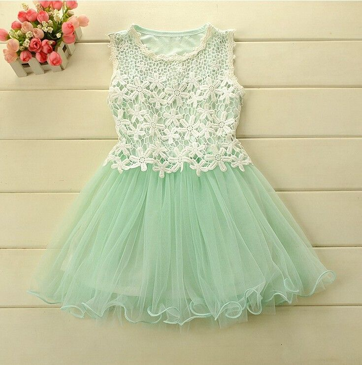 Cheap dress fruit- Buy Quality dress up casual dress directly from ...