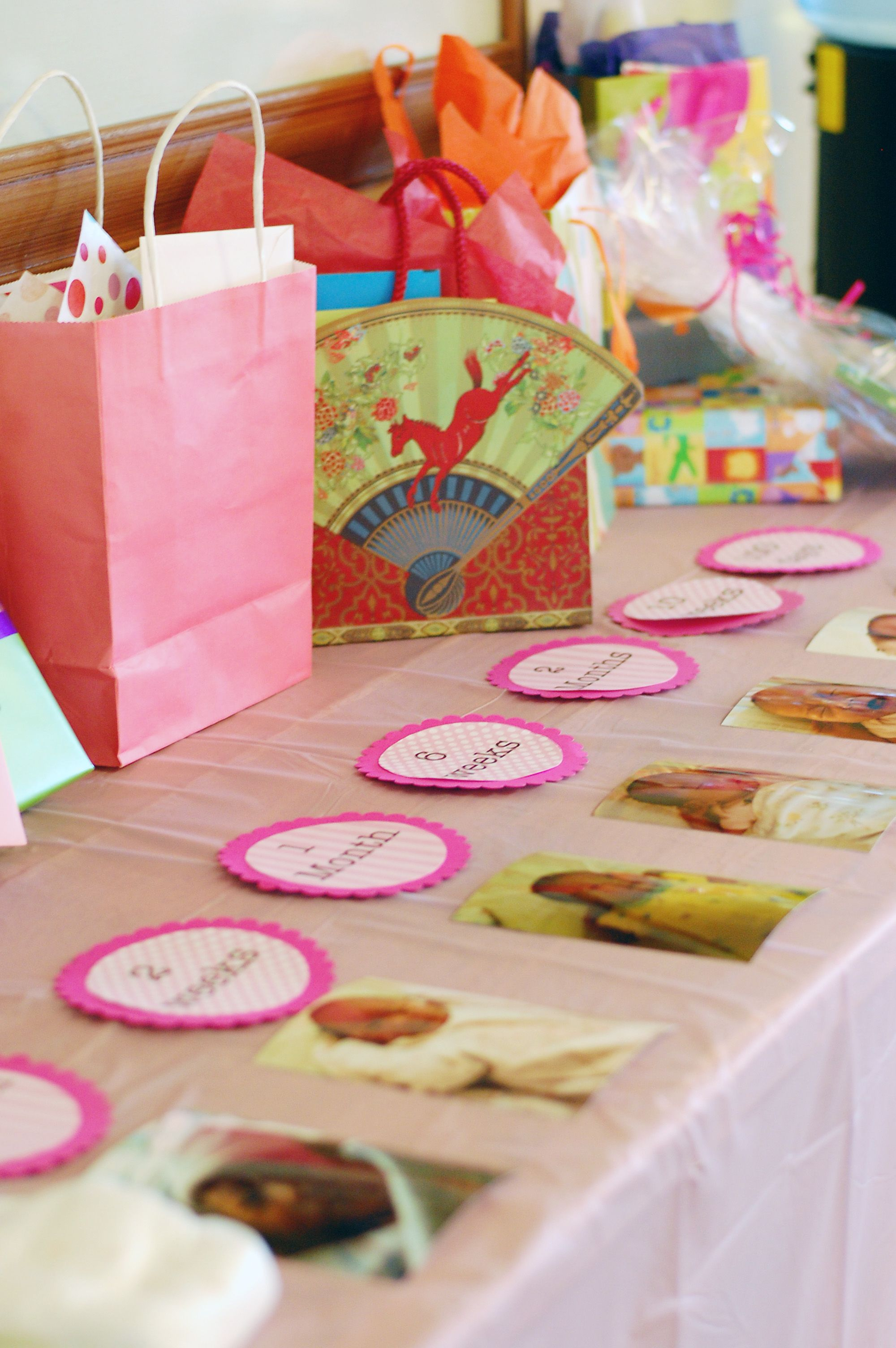 gift table | 100th day "|2000|3008|?|en|2|0b5ea13d41eaf3c1107d1fda7f7a1090|False|UNLIKELY|0.2912033796310425