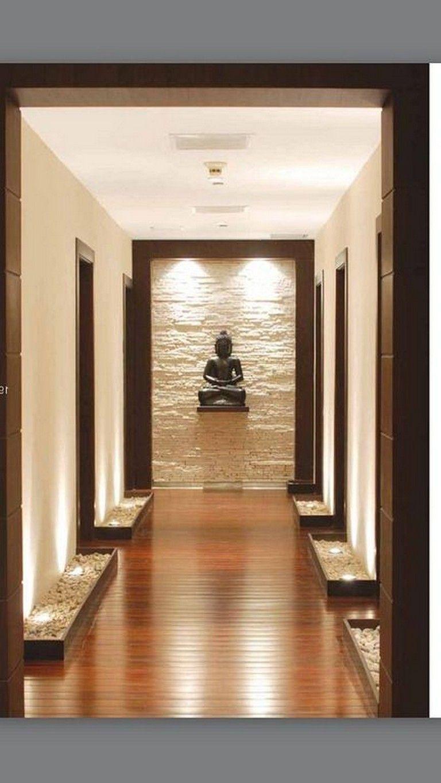 24 stunning warm villa interior design ideas for inspiration interiordesignideas interiordecorating interiordesign