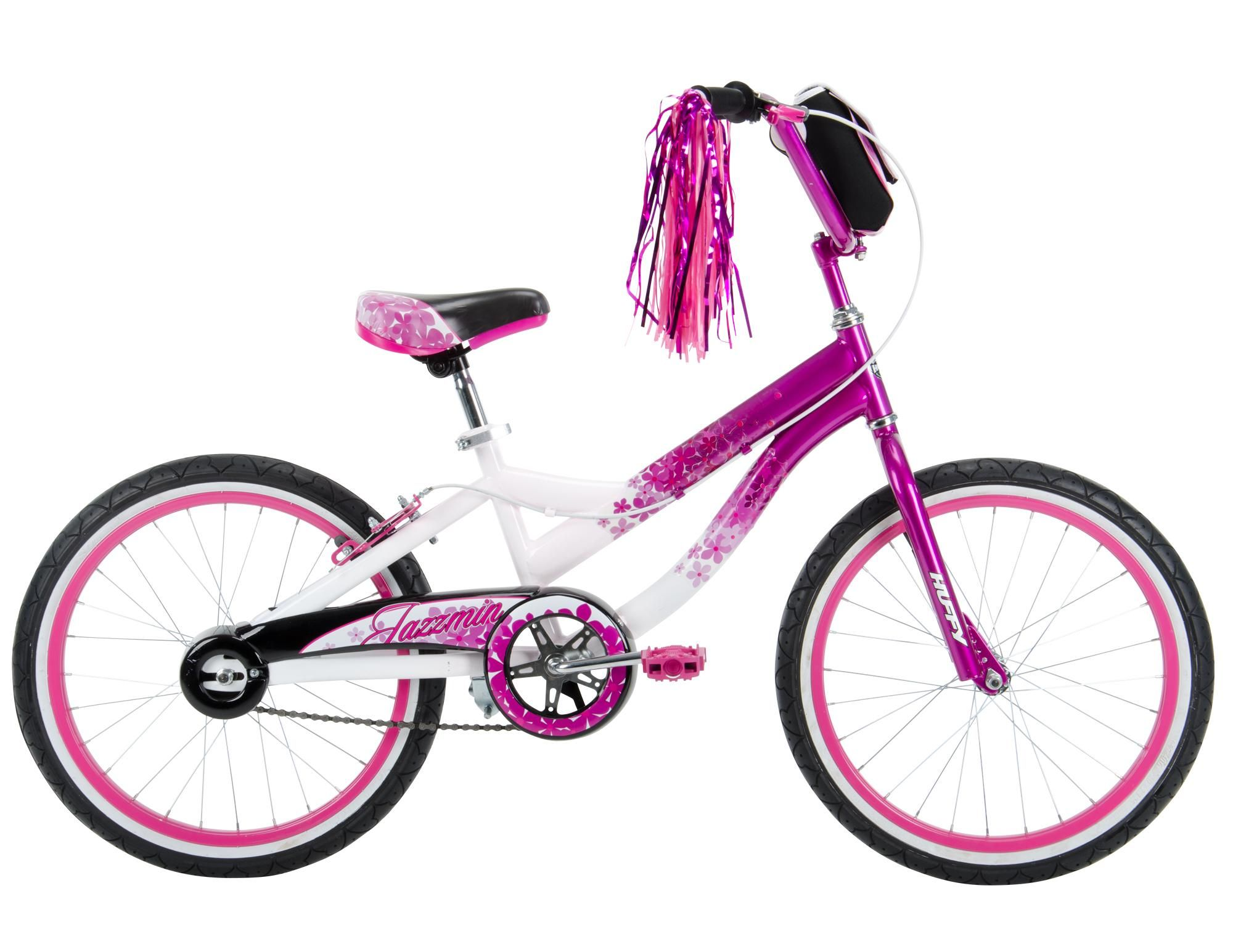 Best Bike For 5 Year Old Kids That You Are Looking For To Your Kids Bicycle Girl Bicycle Bike