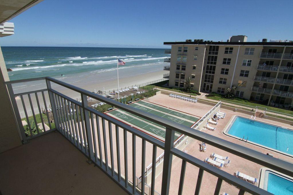 5e293996fc26d4908477d52c407a64b9 - Seacoast Gardens Condo New Smyrna Beach