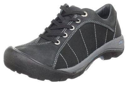 new arrival f861a 884a2 10. KEEN Women's Presidio Casual Shoe | ANATOMIC SHOES