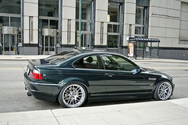 Oxford Green Things That Go Fast With Style Pinterest Bmw Bmw