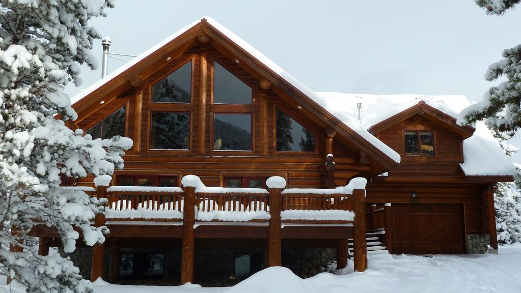 Vacation Cabin Rentals In Colorado Vacation Cabin Rentals Vacation Condos Log Homes