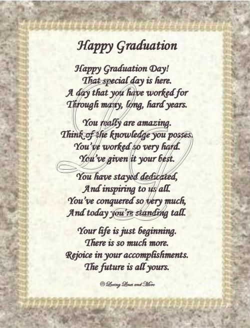 Pin by gigi mueller on My sons -- my meeho Pinterest Sons - best of invitation wording graduation
