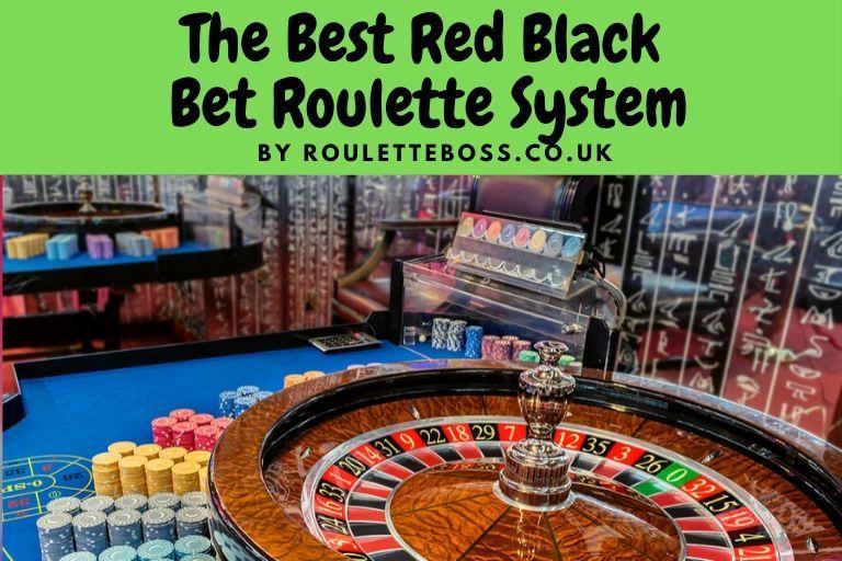 Лучшие системы казино казино нива играть на реальные деньги