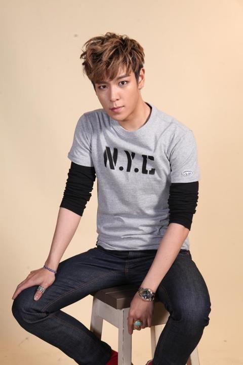 Nama Korea Keren : korea, keren, Fistiana, Filianty, Bigbang,, Bigbang, Seung