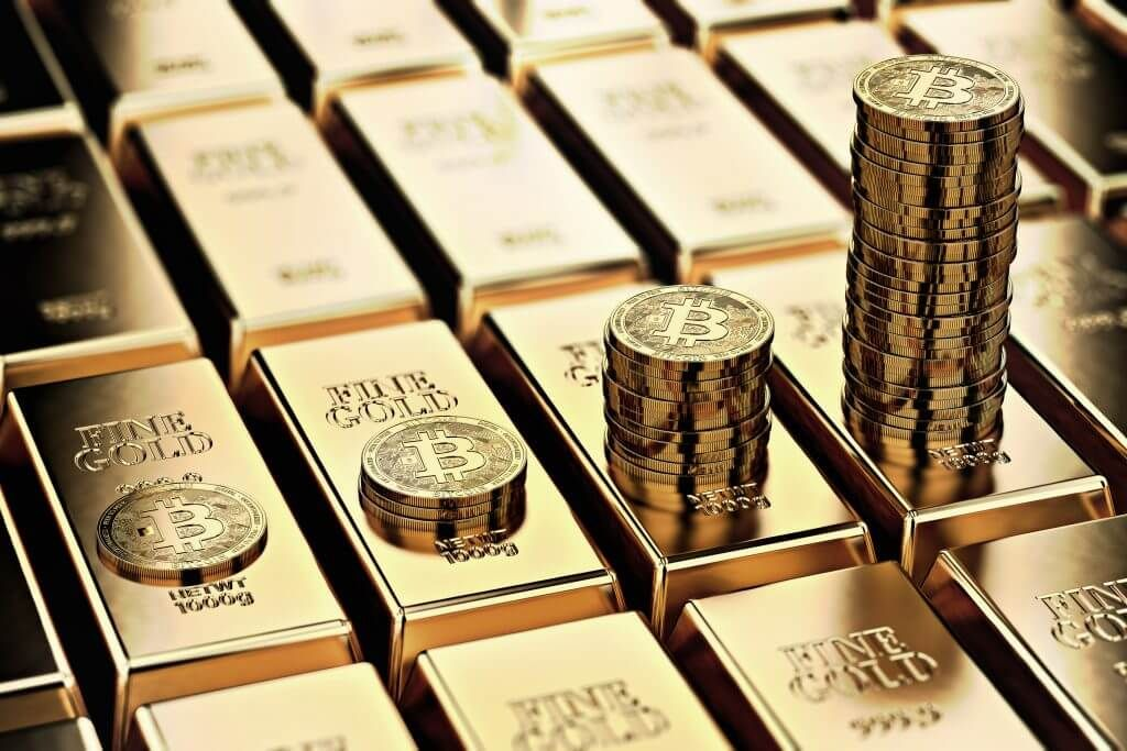 bitcoin newmarket