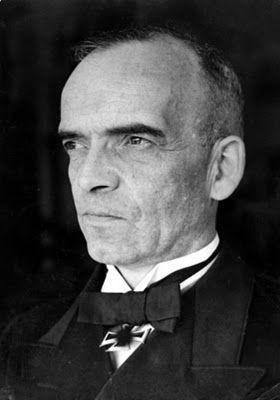 ✠ Otto Schniewind (14 December 1887 – 26 March 1964) RK 20.04.1940 Vizeadmiral…