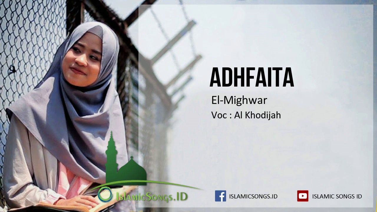 download lagu sholawat versi india full album