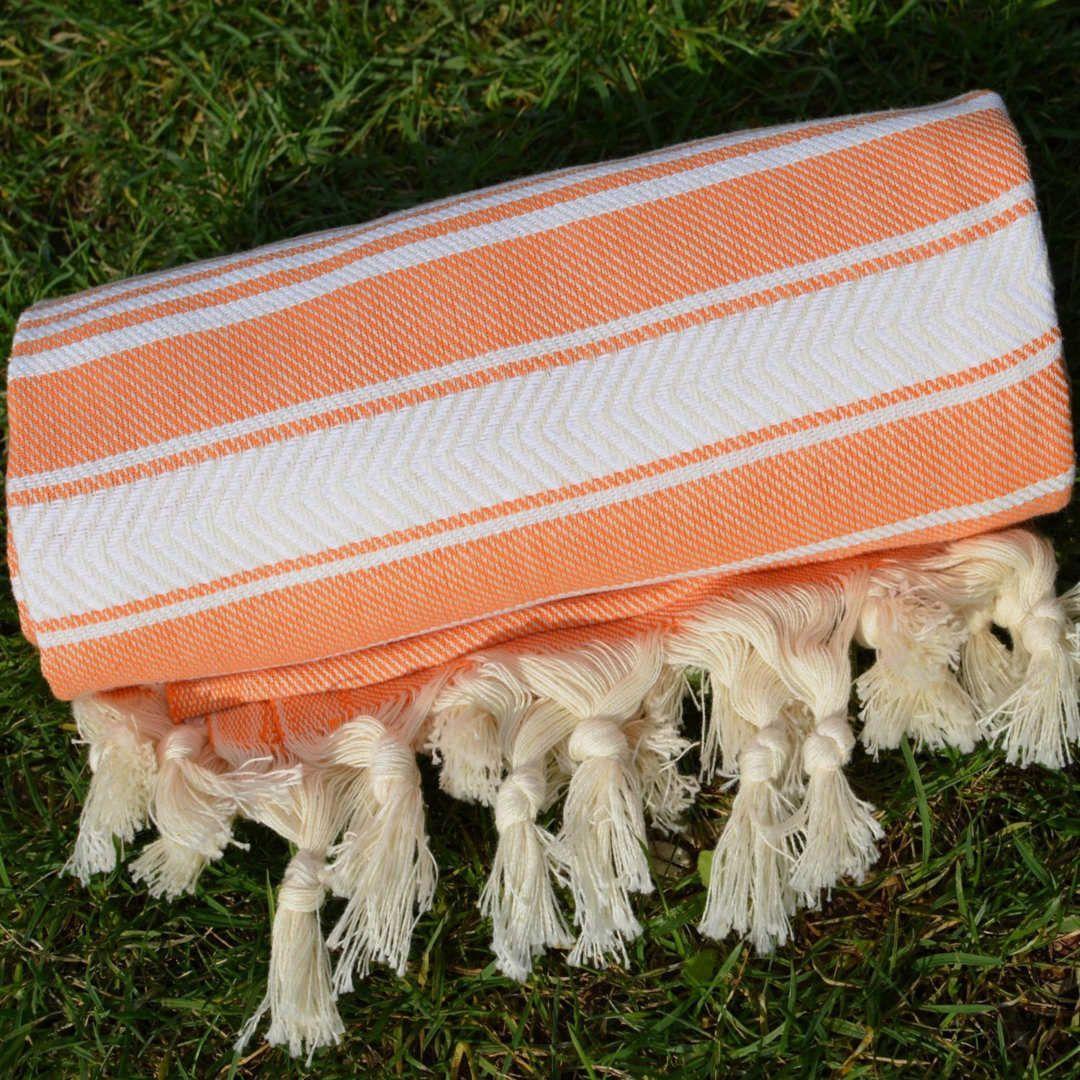 Best beach towels Turkish towels, Naturally dyed, Peshtemal
