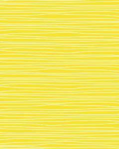 free printable messy stripes yellow Ipad wallpaper
