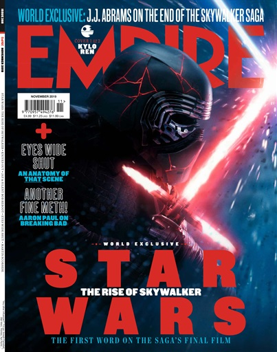 20+ Star Wars The Rise Of Skywalker Download Reddit PNG