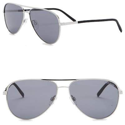 2022b907fa80 Cole Haan Polarized 60mm Aviator Sunglasses in 2018 | Products ...