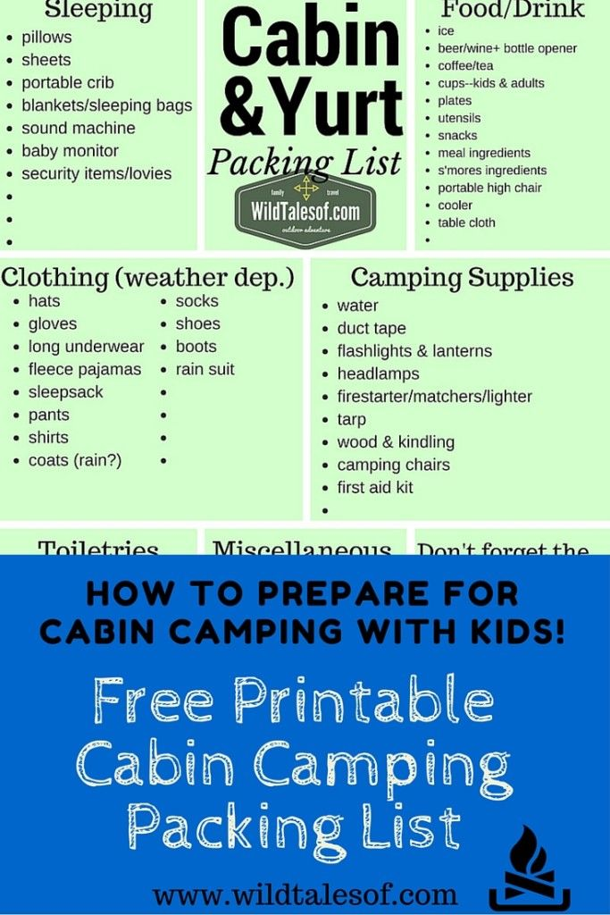 Camping gear list for beginners toddler camping gear,overnight campgrounds  near me fun camping meal ideas,gourmet camping meals essential family  camping ...