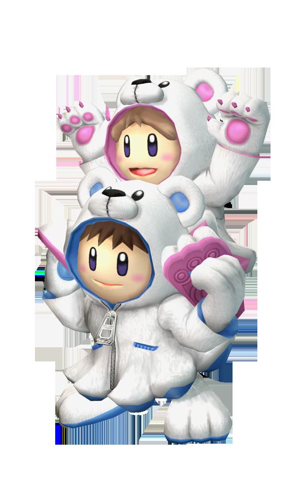Bear Climbers Super Smash Bros Memes Super Smash Brothers Smash Bros