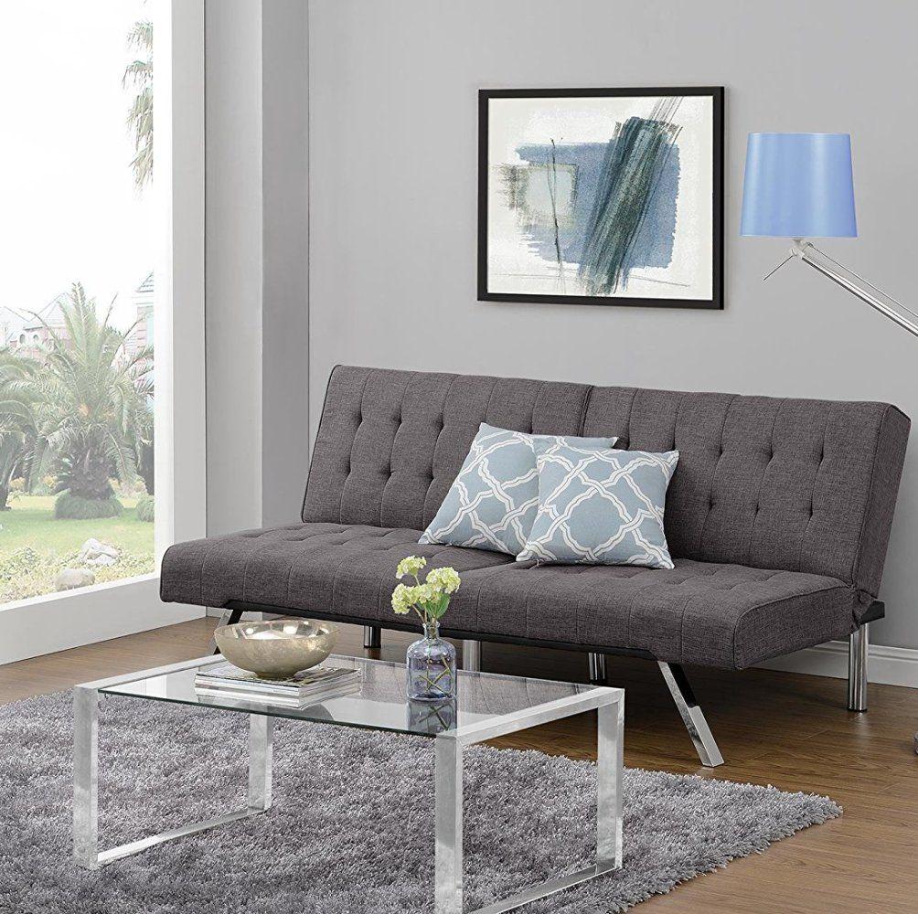 Cheap Sofas For Sale Under 200 Furniture Pinterest Cheap