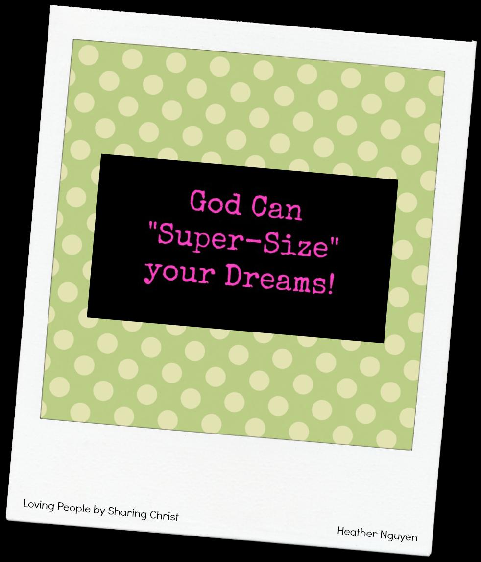 Worship Quotes Christian  Inspiration  Motivation  Encouragement  Jesus Christ .