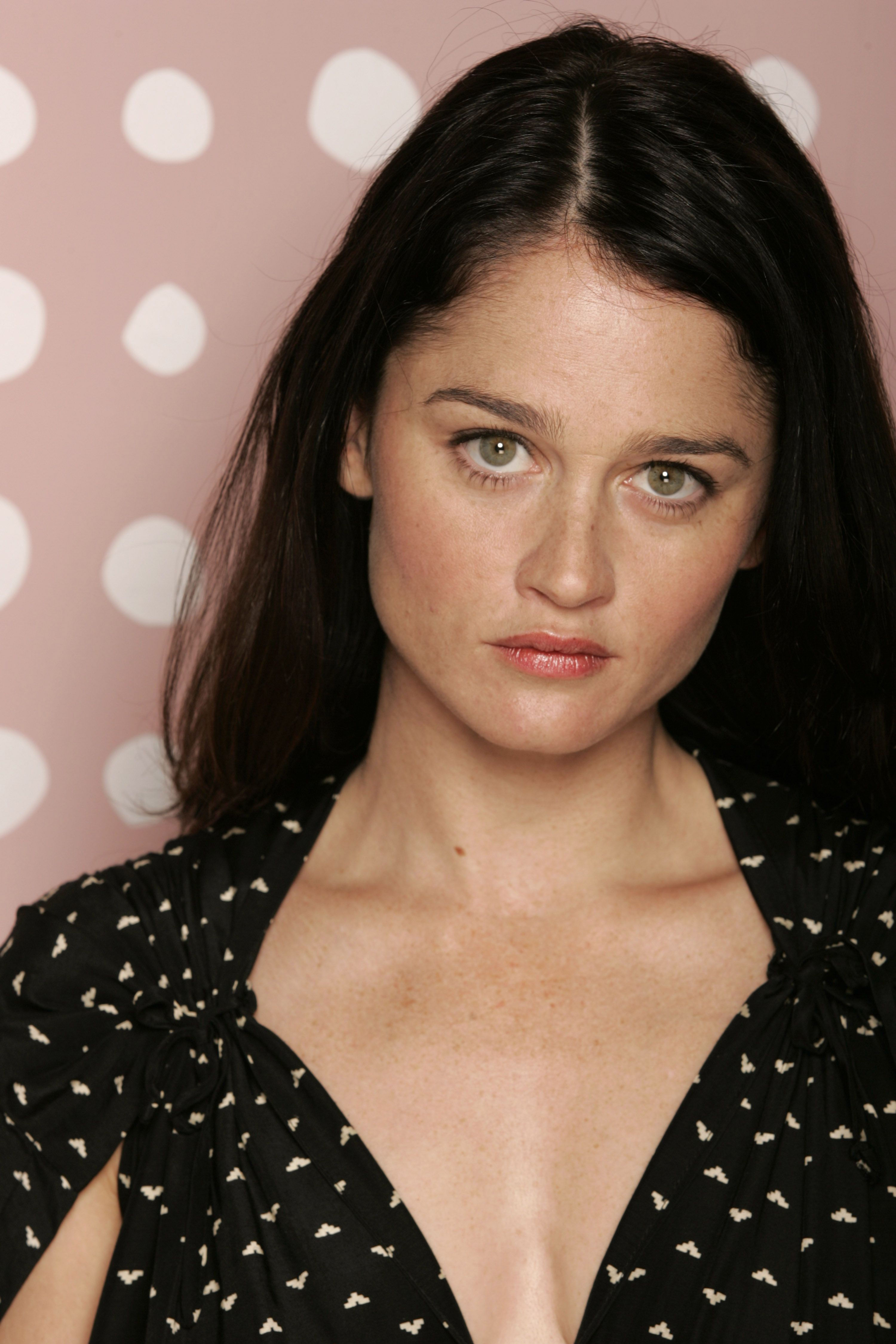 robin tunney fansiterobin tunney twitter, robin tunney interview, robin tunney fansite, robin tunney bellazon, robin tunney the craft, robin tunney nicky marmet, robin tunney twitter official, robin tunney facebook, robin tunney wikipedia, robin tunney blog, robin tunney instagram, robin tunney wiki, robin tunney 2016, robin tunney mentalist, robin tunney фильмография, robin tunney simon baker, robin tunney son, robin tunney and kristen stewart, robin tunney earnings, robin tunney schwester