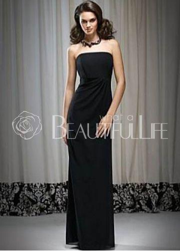 42 Best Dress Images Formal Dresses Evening Gowns Formal Dress