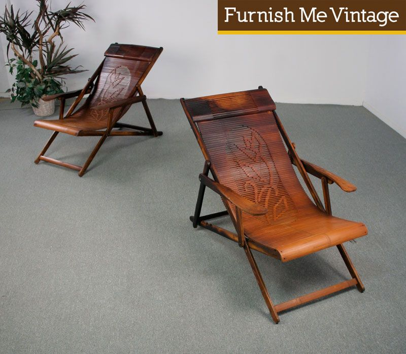 Antique Steamer Deck Chairs - Antique Steamer Deck Chairs For The Home Pinterest Deck Chairs