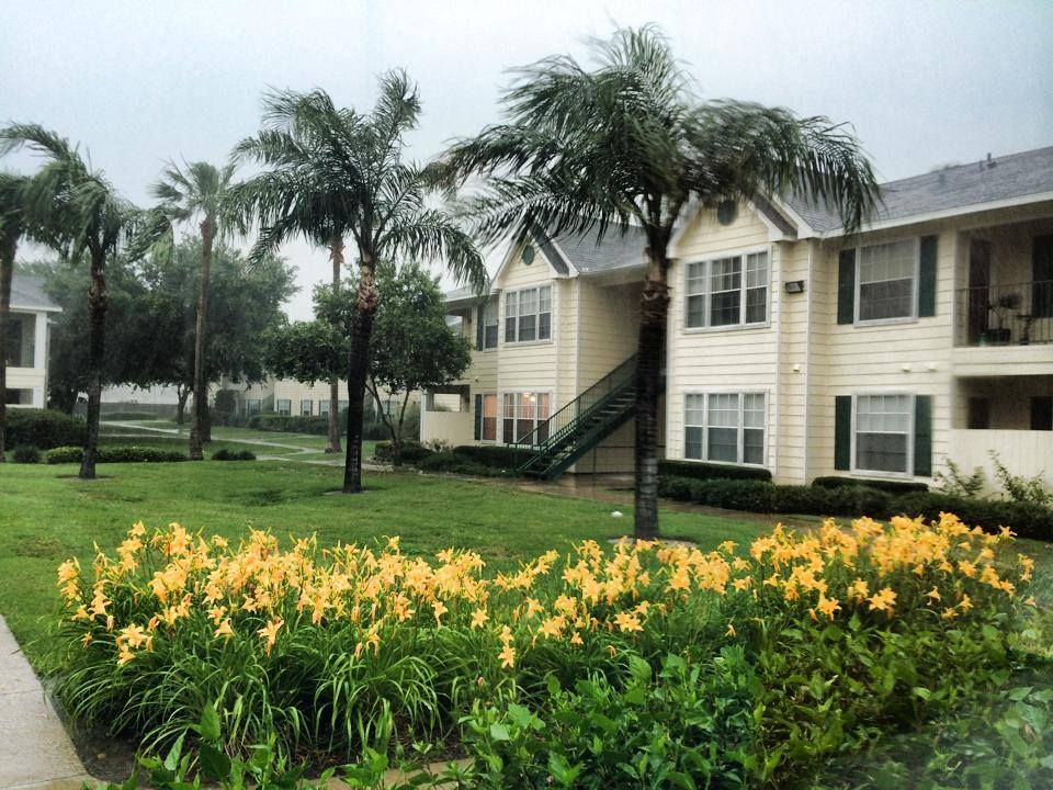 8 Our Sister Properties Ideas Property House Styles Red Roof Inn