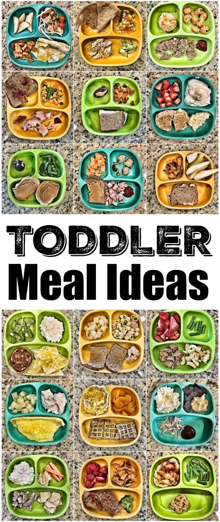 50+ quick toddler meal ideas healthy kids recipes images