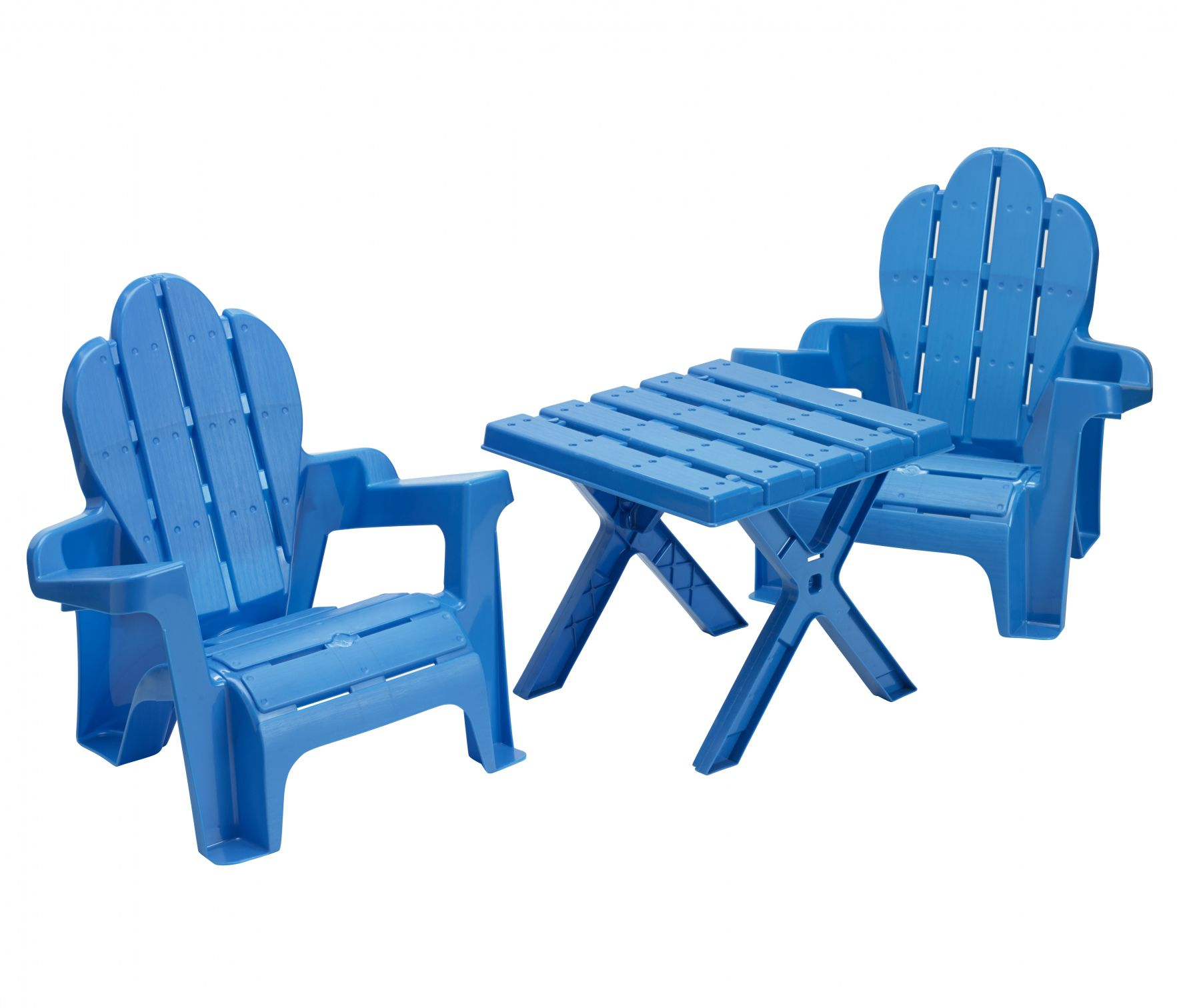 2019 Kids Adirondack Chair Cool Rustic Furniture Check