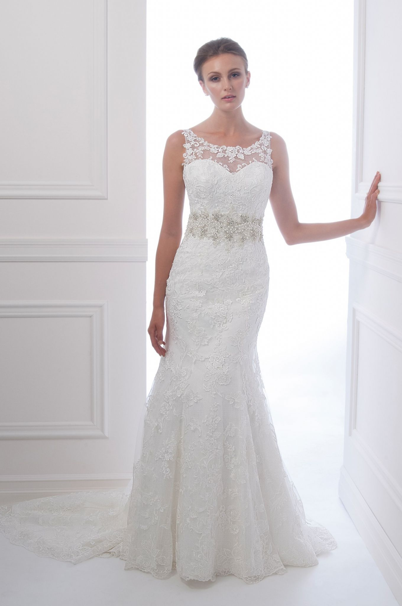 Best Of Alfred Sung Wedding Dresses Check more at http://svesty.com ...