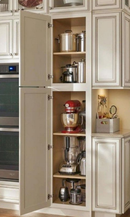 Let's design a dream house together- the kitchen! – The Enchanted Home