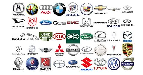 We Buy Vehicles Any Model Any Type Any Condition Call Now 305 515 5122 Car Logos Automotive Repair Shop Luxury Car Logos