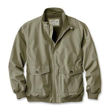 Mens Lightweight Jackets Summer - My Jacket