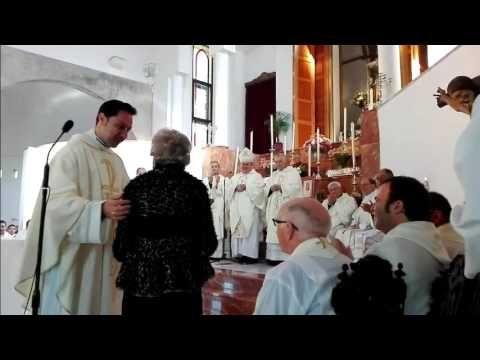 90 cumpleaños de D. José Manuel Álvarez Benítez