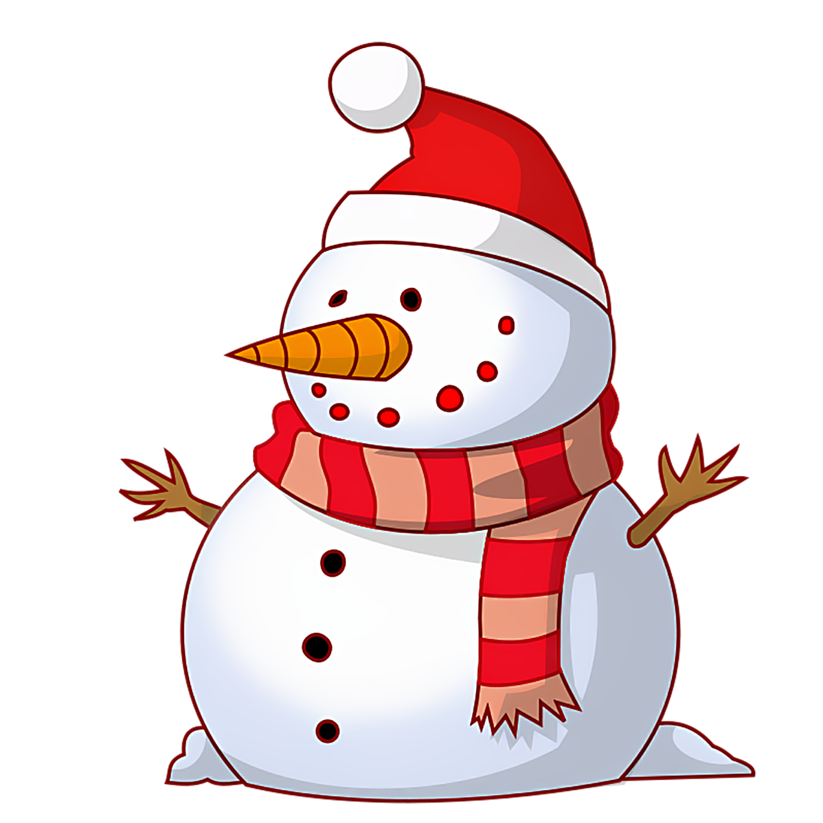 gif snowman images snowman clip art free it s the most rh pinterest com snowman family clipart free