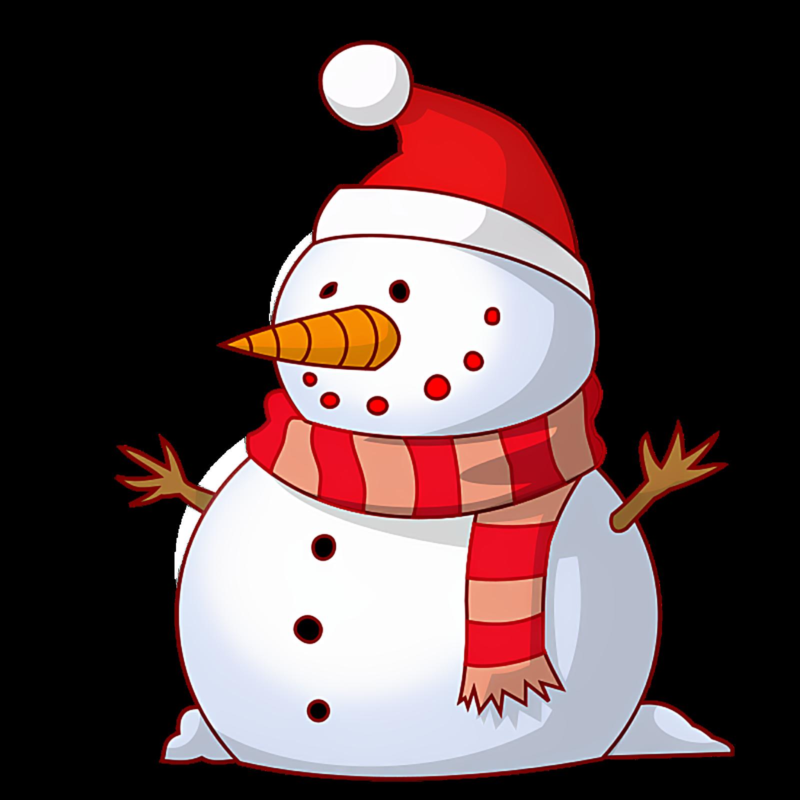 gif snowman images | snowman clip art free. | It's The Most ...