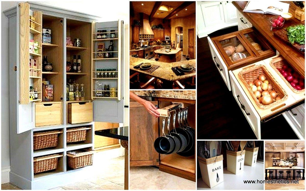 Küchenschränke basis die geheimnisse zum entwerfen der perfekten küche auf einem budget