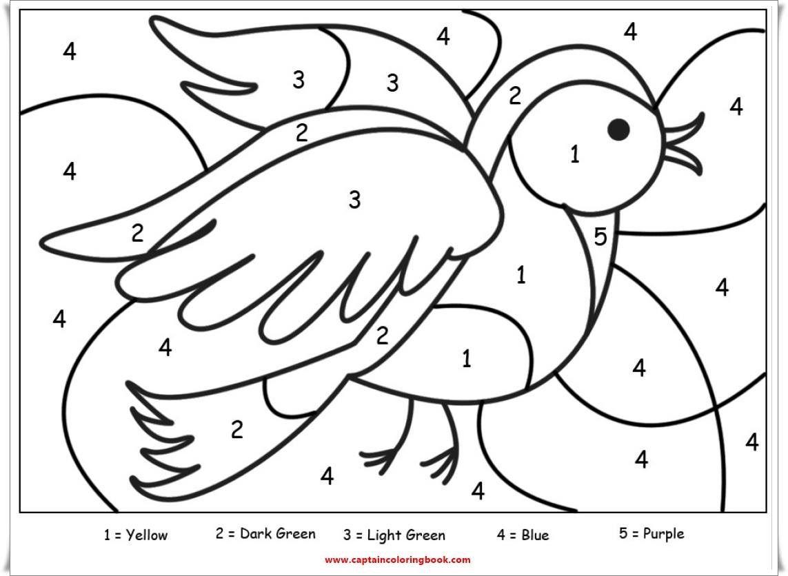 Pin Van Julian Pedroza Op Disegni Kleurplaten Vogeltjes Voor Kinderen