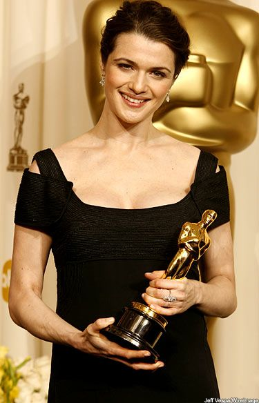 5e2a69a9d486754fb6e35a07cb97def8 - Actress Who Won An Oscar For The Constant Gardener