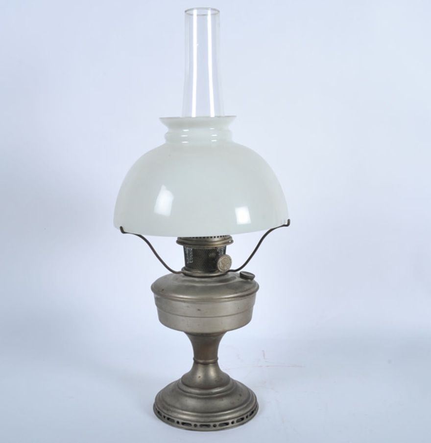lighting treasures. Antique Oil Lamps | 10 Benefits Of Aladdin Warisan Lighting Treasures R