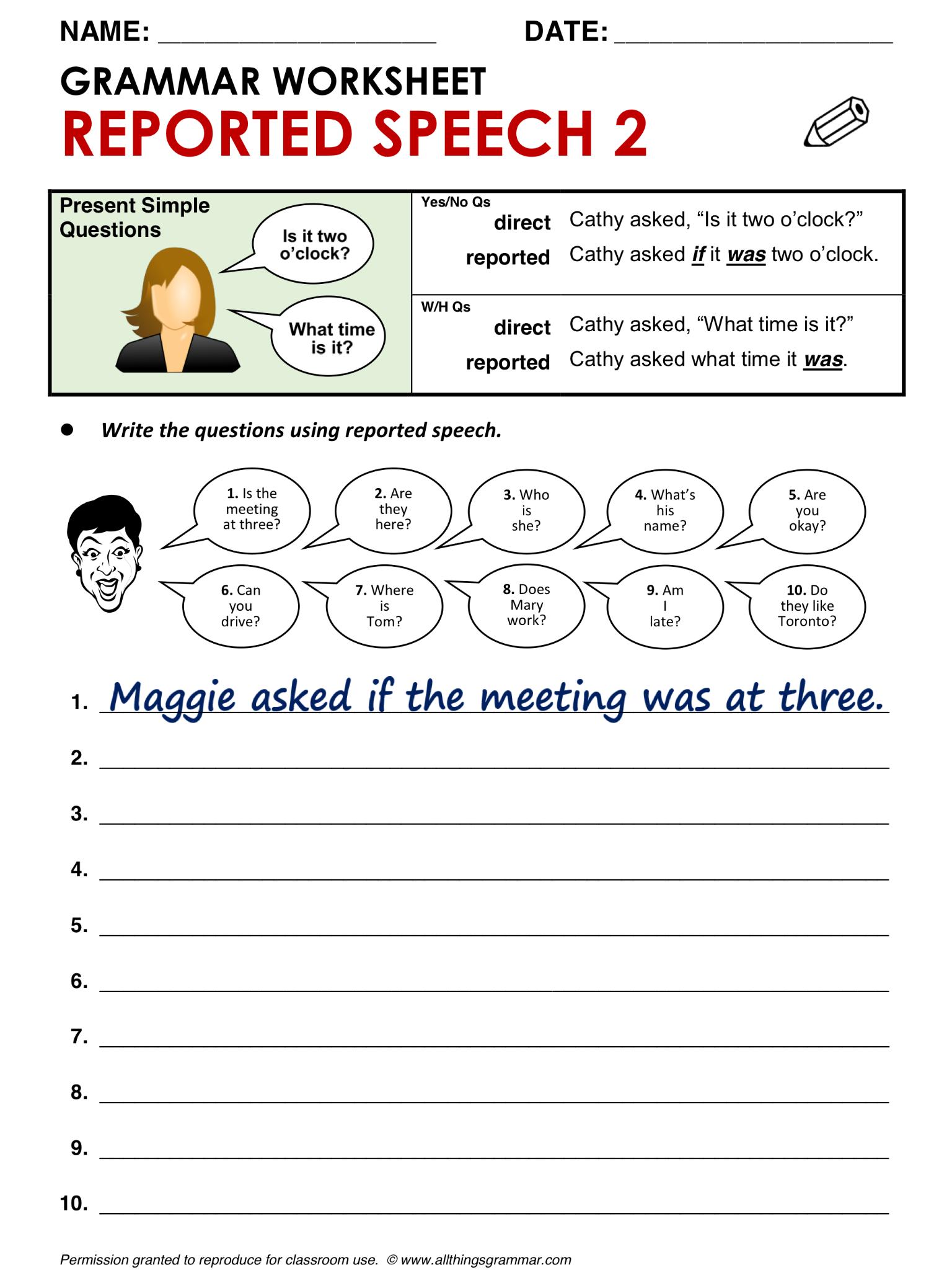 английский язык 5 класс grammar practice