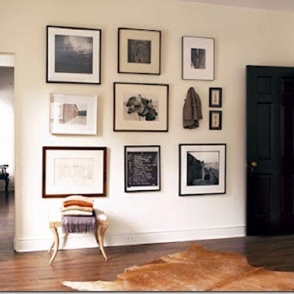 Famous Why Black Interior Doors Worth The Attention Gift - Home ...