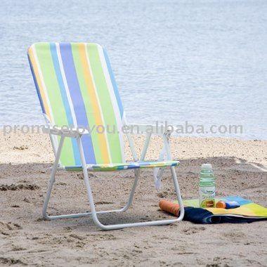 Sillas de playa y sillas plegables y sillas portátiles balcón - sillas de playa