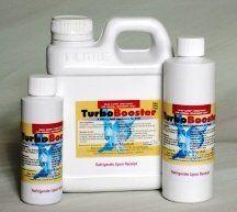 Dr. Rob Marshall's TurboBooster - 100 ml