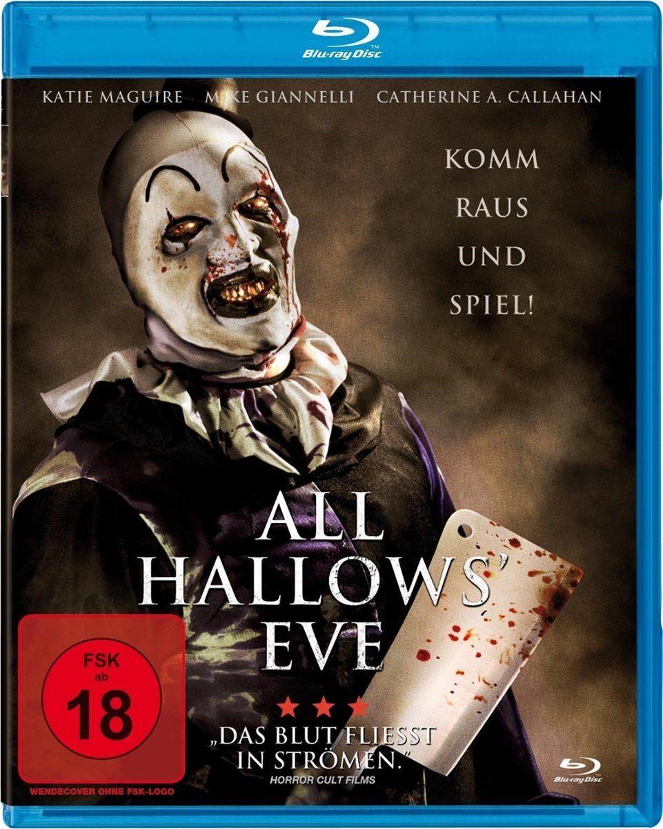 Ver Pelicula La víspera de Halloween Online. Ver La