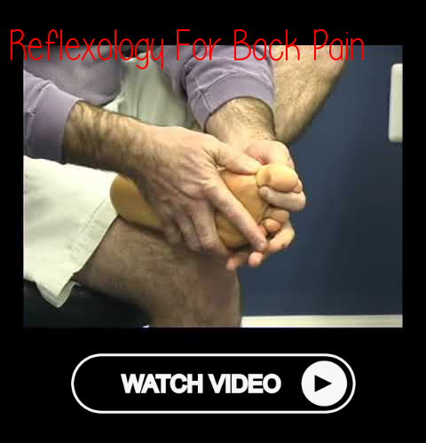 pin on back pain videos