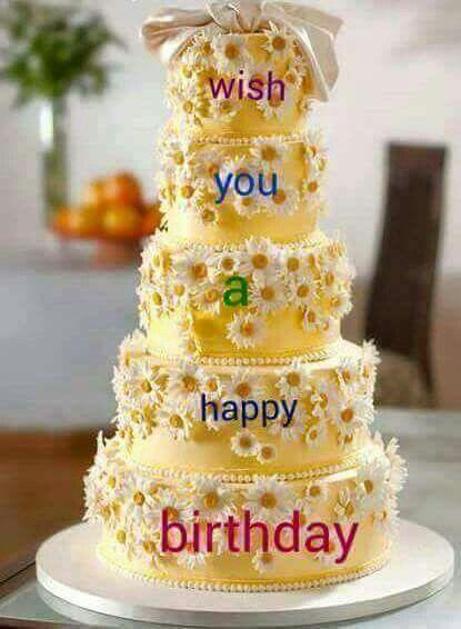 Astounding Many Many Returns Of The Day Bother Happy Birthday Cakes Happy Funny Birthday Cards Online Necthendildamsfinfo