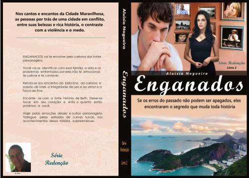 Enganados - Aluisio Nogueira