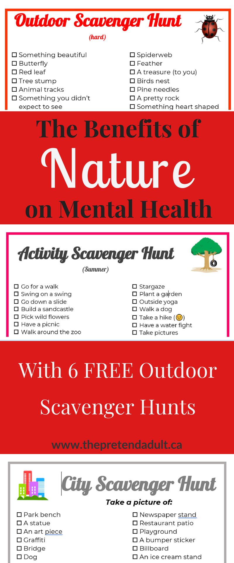 Pin on Children & Mental Health